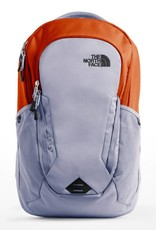 The North Face Vault Pack Mens