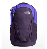 The North Face Vault Pack Womens