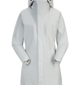 Arc'Teryx Arc'teryx Codetta Jacket Womens