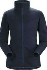 Arc'Teryx Covert Cardigan Womens
