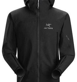 Arc'Teryx Zeta AR Jacket Mens