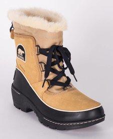Sorel Tivoli III Boot Womens