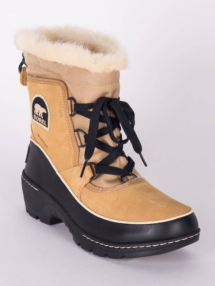 Sorel Sorel Tivoli III Boot Womens