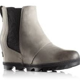 Sorel Sorel Joan Of Arctic Wedge II Chelsea Boot Womens
