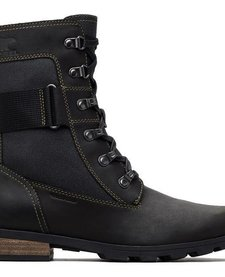Sorel Emelie Conquest Boots  Womens