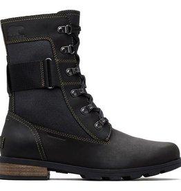 Sorel Sorel Emelie Conquest Boots  Womens
