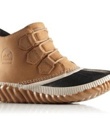 Sorel Out N About Plus Womens