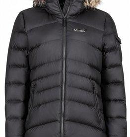 Marmot Ithaca Jacket Womens