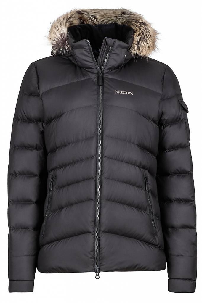 Marmot Marmot Ithaca Jacket Womens