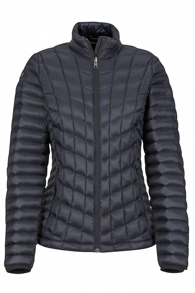 Marmot Featherless Jacket Womens