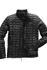 The North Face The North Face Thermoball Jacket Mens