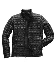 The North FaceThermoball Jacket Mens