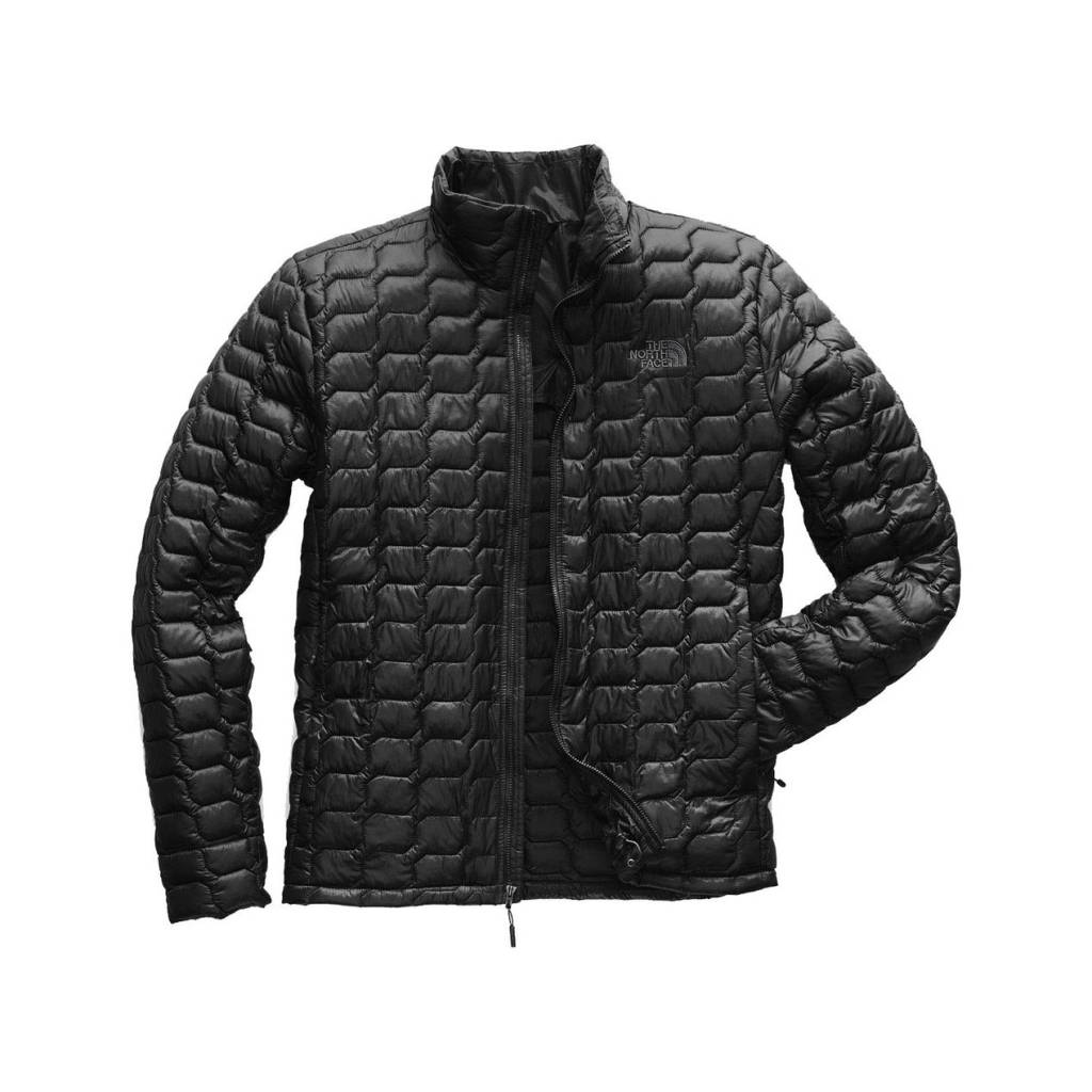 1450f5716f The North Face Thermoball Jacket Mens - The Trail Shop