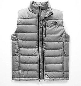 The North Face Aconcagua Vest Mens