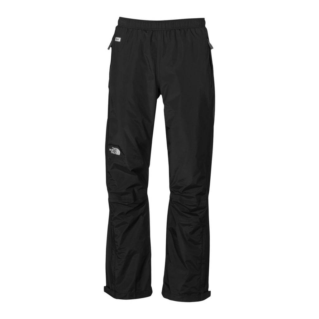The North Face The North Face Resolve Pant Reg Mens