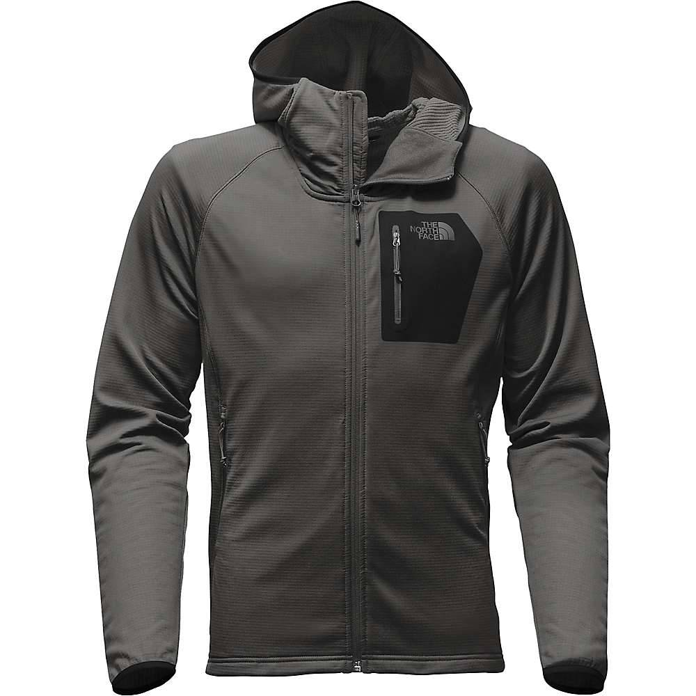 3359df5c5e The North Face The North Face Borod Hoodie Mens ...