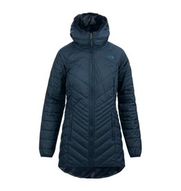 The North Face Mossbud Insulated Reversible Parka Womens