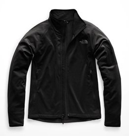 The North Face The North Face Borod Full Zip Jacket Mens