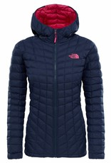 The North Face Thermoball Hoodie Womens