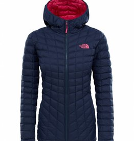 The North Face The North Face Thermoball Hoodie Womens