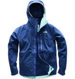 The North Face The North Face Apex Flex Gtx 2.0 Jacket Womens