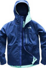 The North Face Apex Flex Gtx 2.0 Jacket Womens