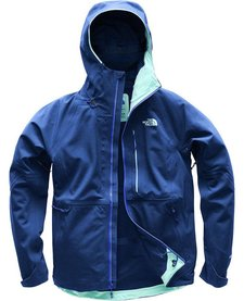 The North Face Apex Flex Gtx 2.0 Jacket Womens