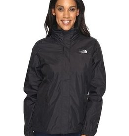 The North Face The North Face Resolve 2 Jacket Womens