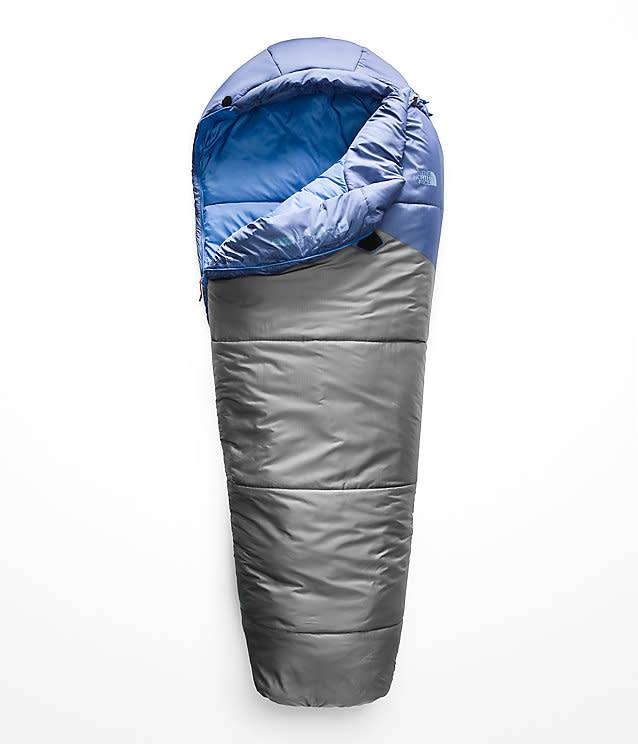 The North Face North Face Aleutian 20/-7 Women's