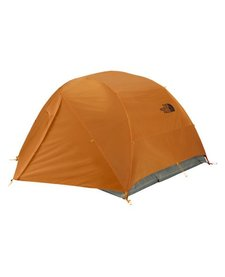 North Face Talus 4P Tent