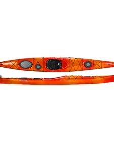 Tsunami 16.5 Kayak