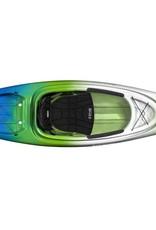 Impulse 10 Kayak