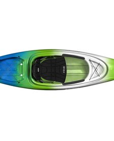 Impulse 10 Kayak