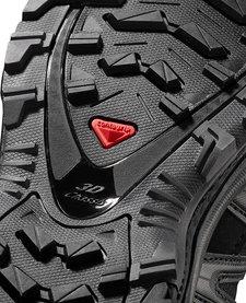 Salomon XA Pro 3D GTX Shoe Womens