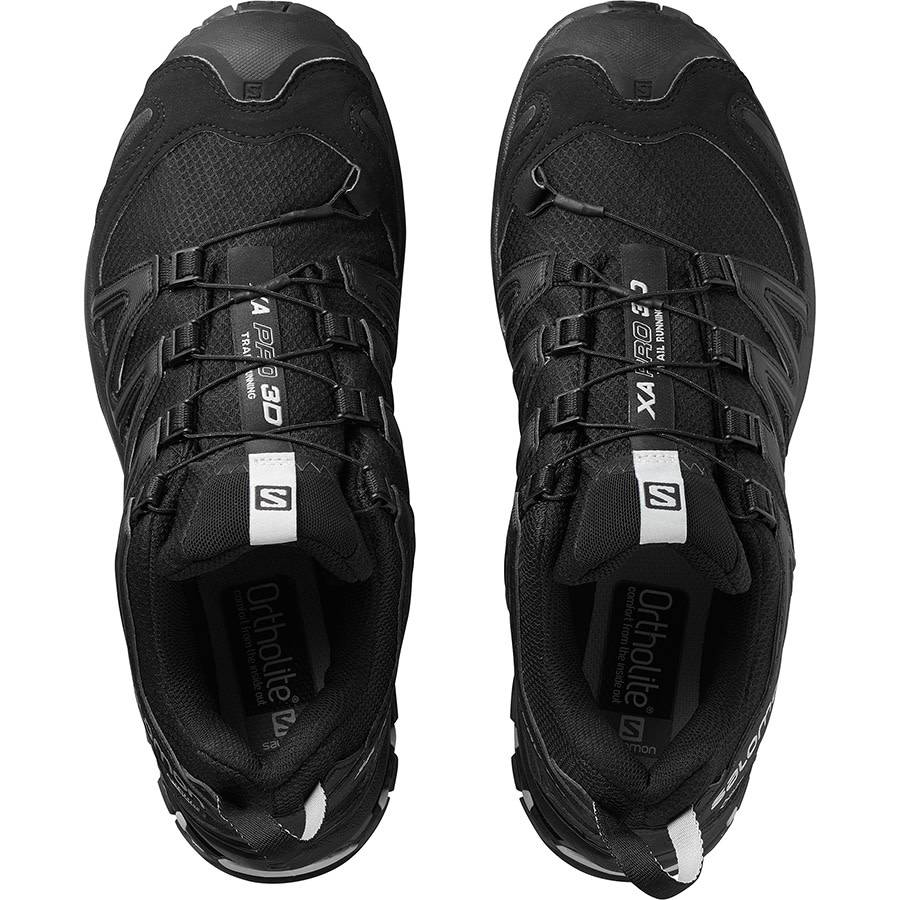 Salomon Salomon XA Pro 3D GTX Shoe Womens