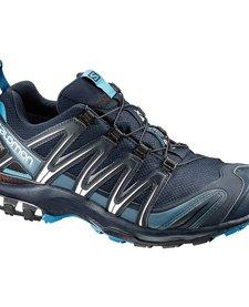 Salomon XA Pro 3D GTX Shoe Mens