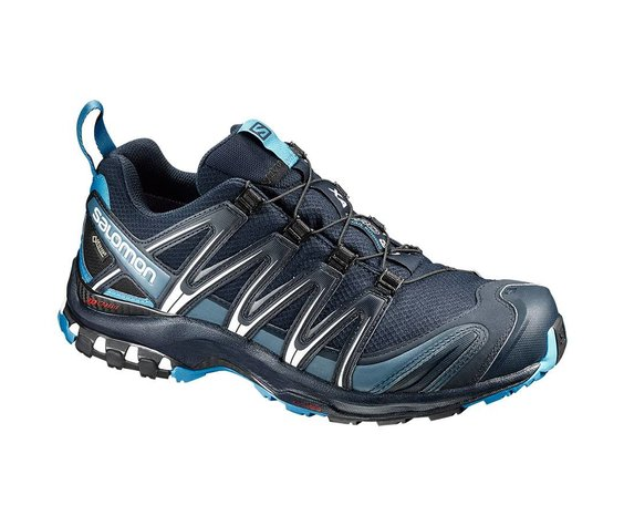 Salomon Salomon XA Pro 3D GTX Shoe Mens