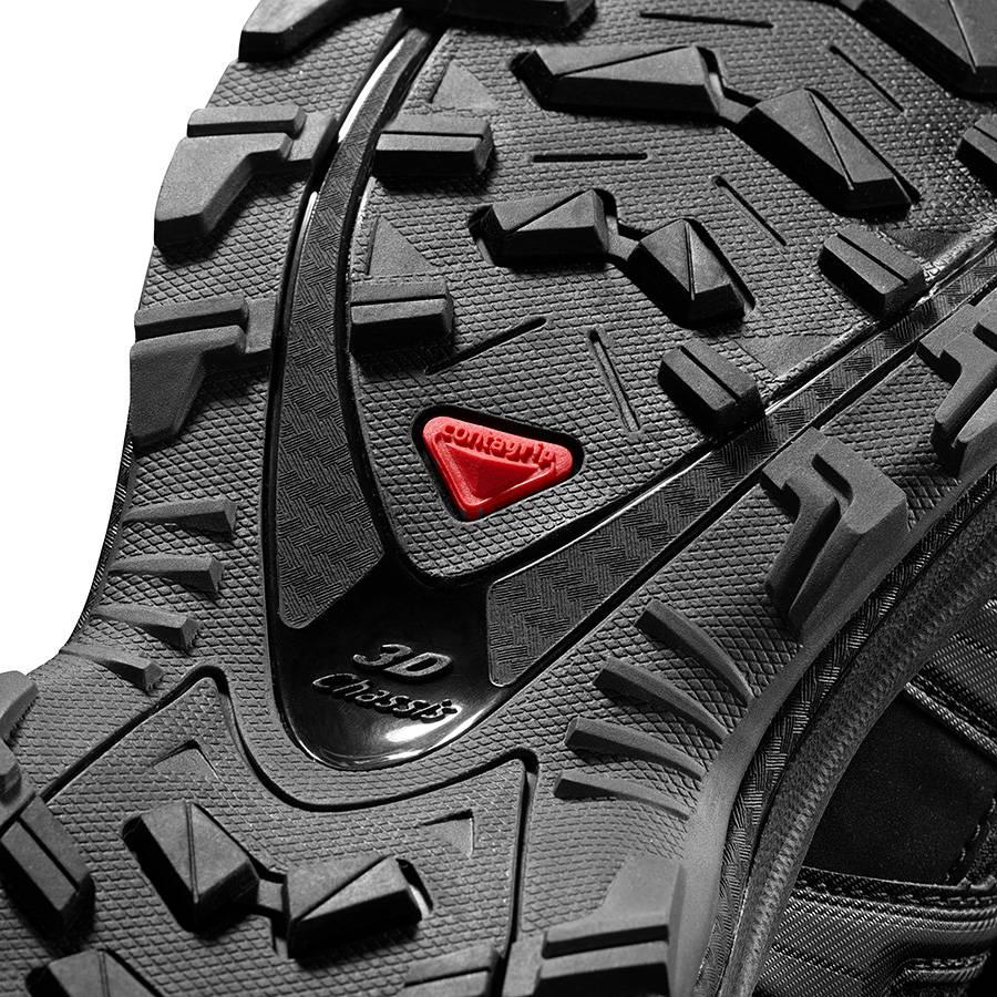 Salomon Salomon XA Pro 3D GTX Shoe Mens