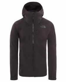 The North Face Apex Flex Gtx 2.0 Jacket Mens