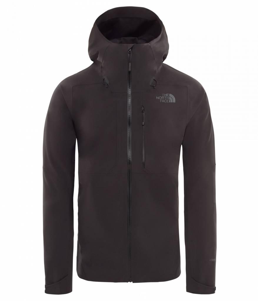 The North Face Apex Flex Gtx 2.0 Jacket Mens