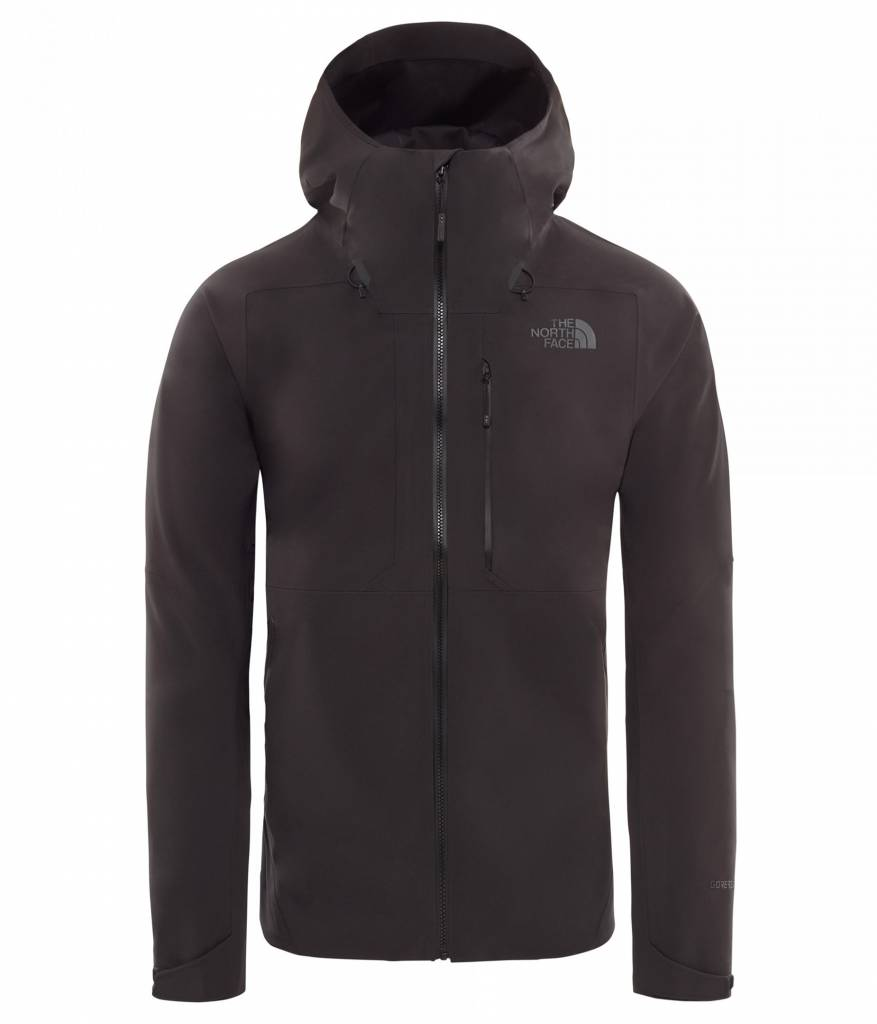 The North Face The North Face Apex Flex Gtx 2.0 Jacket Mens