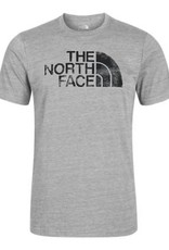 The North Face The North Face Reaxion Graphic Tee Mens