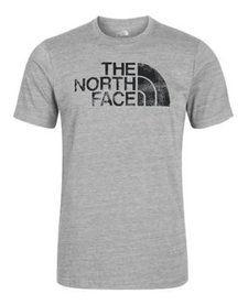The North Face Reaxion Graphic Tee Mens