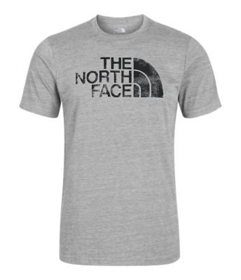 The North Face Reaxion Graphic Tee SS Mens