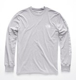The North Face The North Face Climb On Graphic Tee Mens