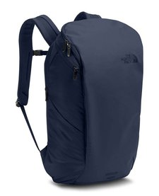 Kaban Pack 26L Mens