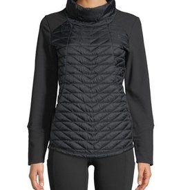 The North Face The North Face Motivation Thermoball Pullover Womens