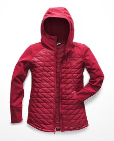 The North Face Motivation Thermoball Jacket Womens