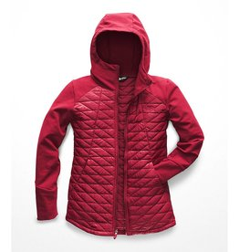 The North Face The North Face Motivation Thermoball Jacket Womens