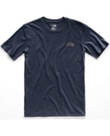 The North Face Old School Tee Mens